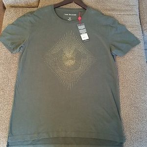 a074994c75a964 True Religion Shirts - True Religion Large T-Shirt